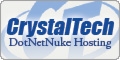CrystalTech - a NewTek Business Services Company